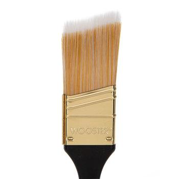 Wooster Little Genius Soft Paint Brush