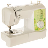 SM2700 Sewing Machine