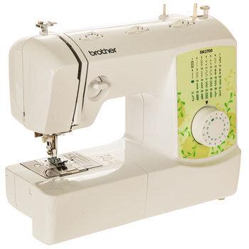 SM2700 Sewing Machine