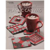 Teach Yourself Plastic Canvas