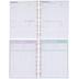 Savvy Saver Happy Planner Paper
