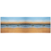 Beach Bulletin Board Paper