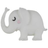 Elephant Shank Buttons