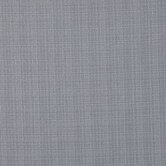 Gray Mix Outdoor Fabric