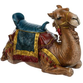 Camel Nativity Statue
