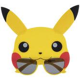 Pikachu Pokemon Sunglasses