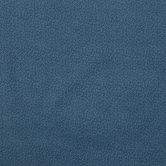 Essie's Bonnet Cotton Calico Fabric