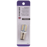 Push In Sewing Machine Bulb