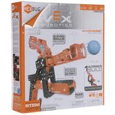 VEX Robotics Switchgrip Ball Shooter Kit