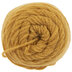 Gold Sport Weight I Love This Yarn