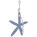 Blue Starfish Wall Decor