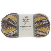 Yarn Bee Urban Chic Yarn