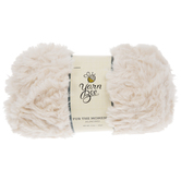 Yarn Bee Fur The Moment Yarn