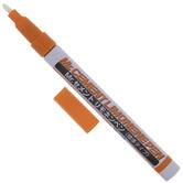Mr Hobby Mr Cement Standard Limonene Pen