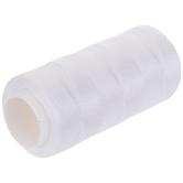 102 White Artiste Nylon Thread