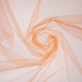 Shrimp Net Fabric