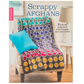 Scrappy Afghans