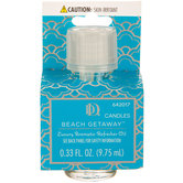 Beach Getaway Refresher Oil