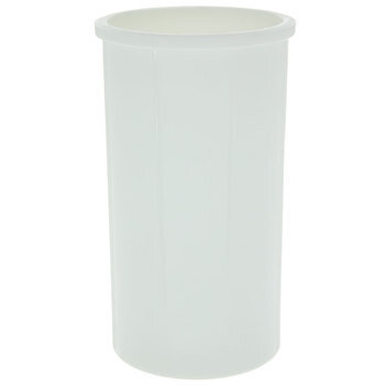 Cylinder Candle Mold