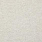 Ivory Long Pile Faux Fur Fabric