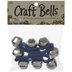 Wrist Bells