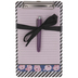 Proverbs 31:25 Mini Clipboard With Memo Pad & Pen