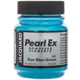 Pearl Ex Powdered Pigment