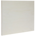Rectangle Wood Blank Canvas - 10