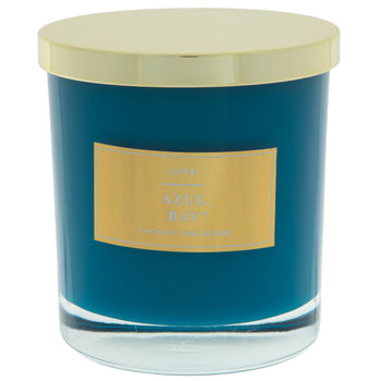 Azul Bay Jar Candle