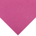 Raspberry Textured Cardstock Paper - 8 1/2