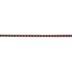 Nautical Striped Ribbon - 3/8