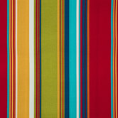 Garden Westport Striped Outdoor Fabric