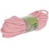 Blush Pink Cora's Cotton Craft Cord - 4mm