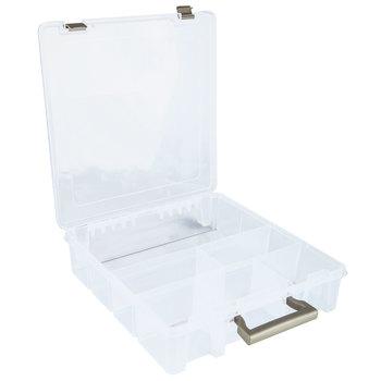 Super Satchel Utility Box
