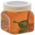 Dinosaur Slime Putty