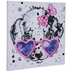 Lovely Puppy Canvas Wall Decor