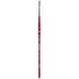 Velvetouch Chisel Blender Paint Brush - Size 2