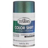 Color Shift Paint