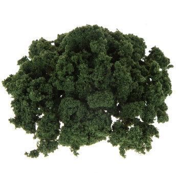 Medium Green Shrubs