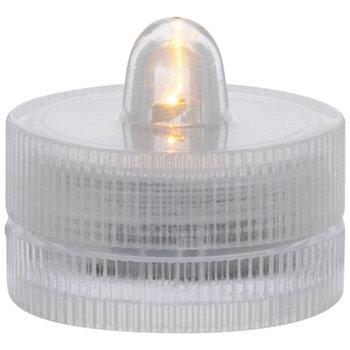 Submersible LED Tea Lights