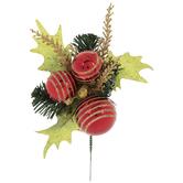 Ornament Pick