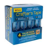 Permanent Tape Runner Value Pack