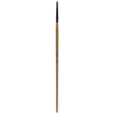 Master's Touch Round Firm Synthetic Paint Brush