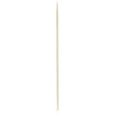 Pointed Bamboo Detail Sticks