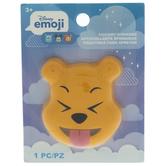 Winnie The Pooh Squishy Sticker