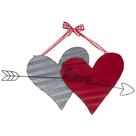 Category Valentine's Day