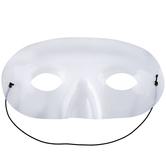 White Half Mask Value Pack