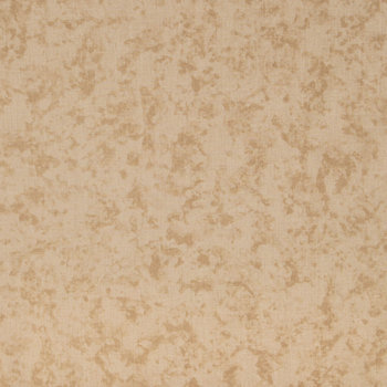 Beige Blender Cotton Calico Fabric