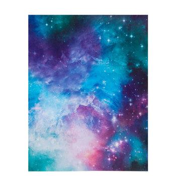 "Stargazer Scrapbook Paper - 8 1/2"" x 11"""