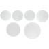 Styrofoam Ball Assortment